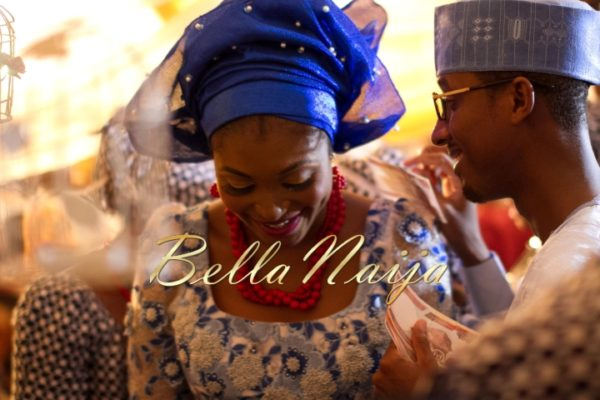 Salma_Abdul_Abuja_Nigerian_Muslim_Wedding_BellaNaija_93
