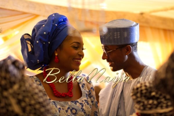 Salma_Abdul_Abuja_Nigerian_Muslim_Wedding_BellaNaija_94