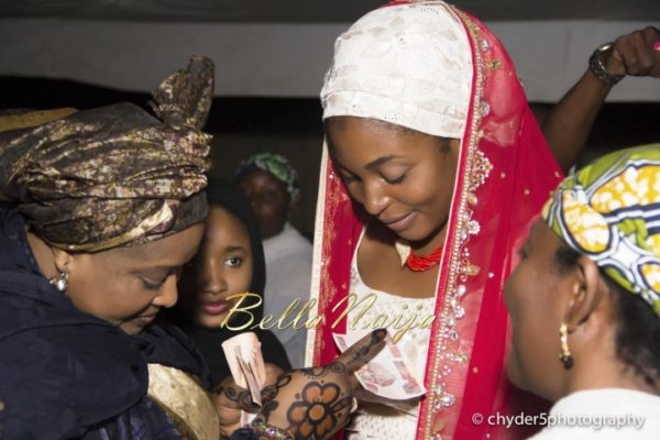 Salma_Abdul_Abuja_Nigerian_Wedding_BellaNaija_1