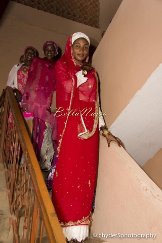 Salma_Abdul_Abuja_Nigerian_Wedding_BellaNaija_12