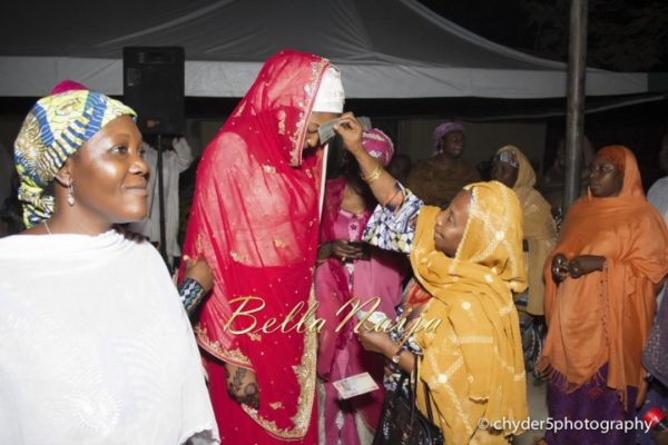 Salma_Abdul_Abuja_Nigerian_Wedding_BellaNaija_14