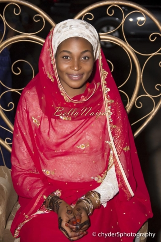 Salma_Abdul_Abuja_Nigerian_Wedding_BellaNaija_15