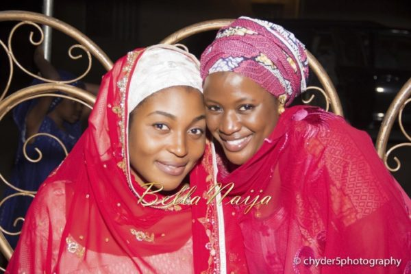 Salma_Abdul_Abuja_Nigerian_Wedding_BellaNaija_16