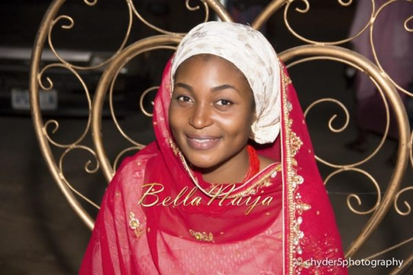 Salma_Abdul_Abuja_Nigerian_Wedding_BellaNaija_17