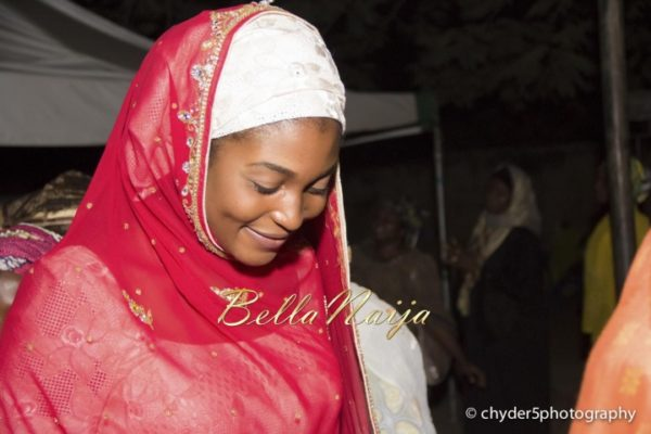 Salma_Abdul_Abuja_Nigerian_Wedding_BellaNaija_18