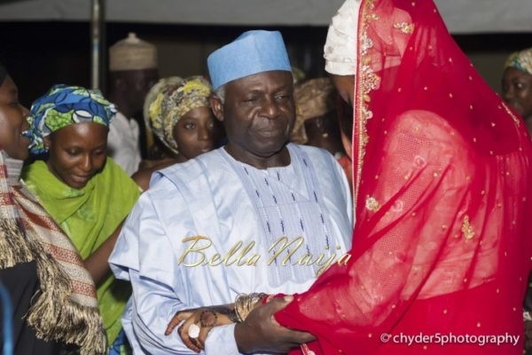 Salma_Abdul_Abuja_Nigerian_Wedding_BellaNaija_6