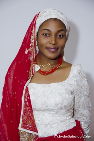 Salma_Abdul_Abuja_Nigerian_Wedding_BellaNaija_7