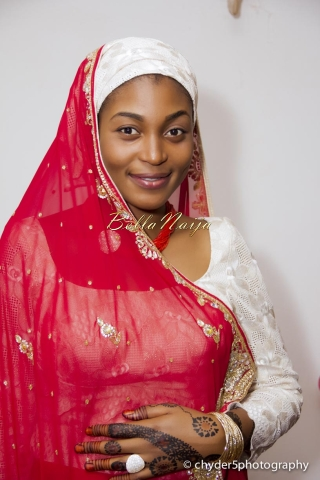 Salma_Abdul_Abuja_Nigerian_Wedding_BellaNaija_8