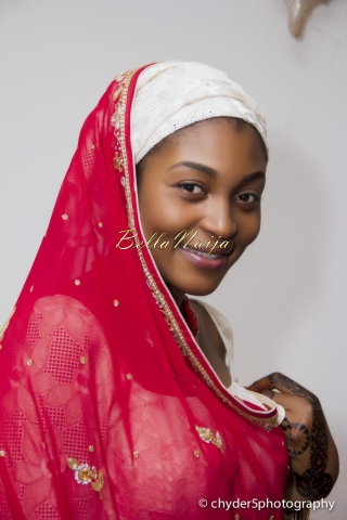 Salma_Abdul_Abuja_Nigerian_Wedding_BellaNaija_9