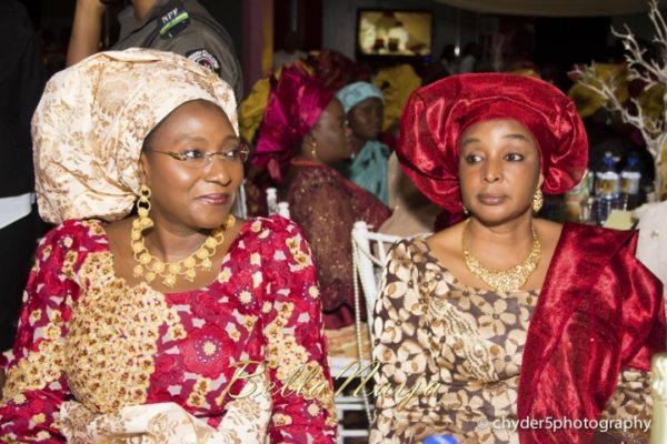 Salma_Abdul_Abuja_Traditional_Nigerian_Muslim_Wedding_BellaNaija_0