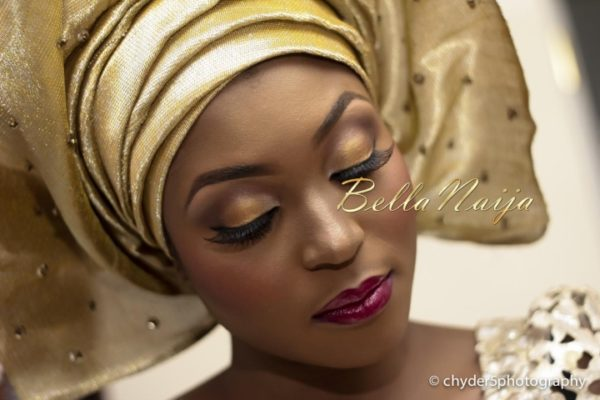 Salma_Abdul_Abuja_Traditional_Nigerian_Muslim_Wedding_BellaNaija_10