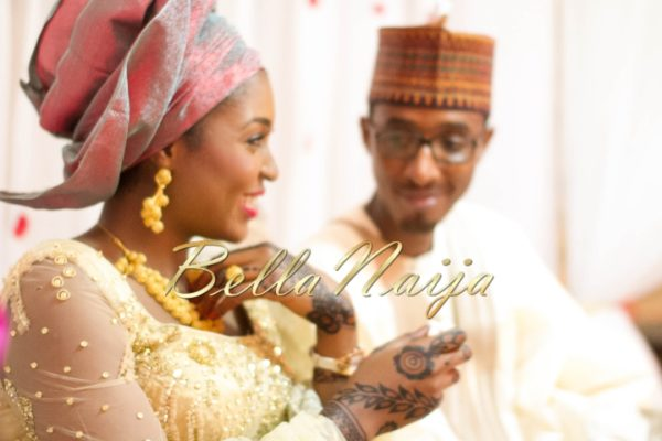 Salma_Abdul_Abuja_Traditional_Nigerian_Muslim_Wedding_BellaNaija_100