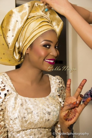 Salma_Abdul_Abuja_Traditional_Nigerian_Muslim_Wedding_BellaNaija_11