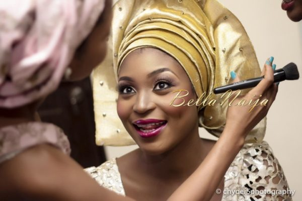 Salma_Abdul_Abuja_Traditional_Nigerian_Muslim_Wedding_BellaNaija_12