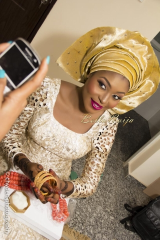 Salma_Abdul_Abuja_Traditional_Nigerian_Muslim_Wedding_BellaNaija_13