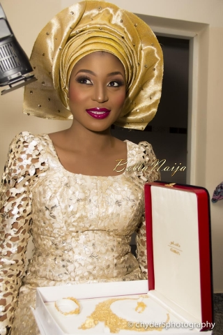 Salma_Abdul_Abuja_Traditional_Nigerian_Muslim_Wedding_BellaNaija_14