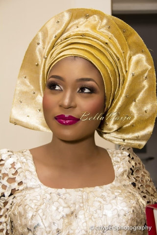 Salma_Abdul_Abuja_Traditional_Nigerian_Muslim_Wedding_BellaNaija_15