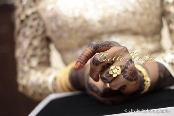 Salma_Abdul_Abuja_Traditional_Nigerian_Muslim_Wedding_BellaNaija_17