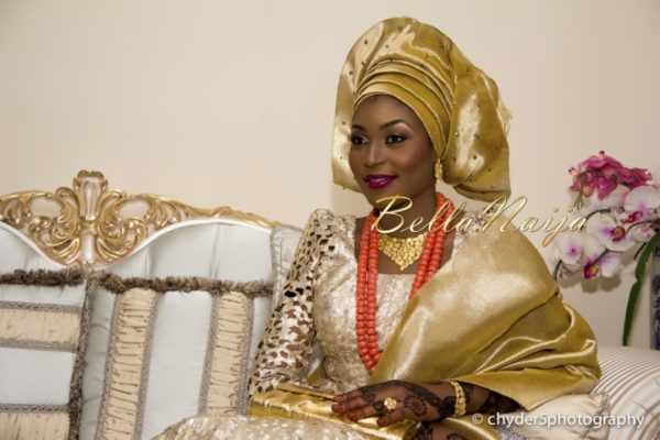 Salma_Abdul_Abuja_Traditional_Nigerian_Muslim_Wedding_BellaNaija_18
