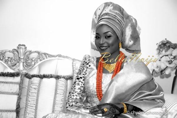Salma_Abdul_Abuja_Traditional_Nigerian_Muslim_Wedding_BellaNaija_19