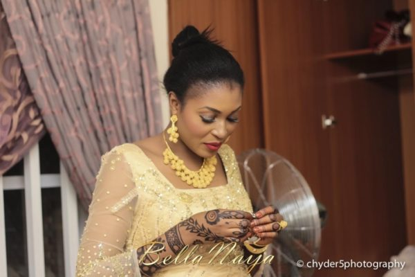Salma_Abdul_Abuja_Traditional_Nigerian_Muslim_Wedding_BellaNaija_2