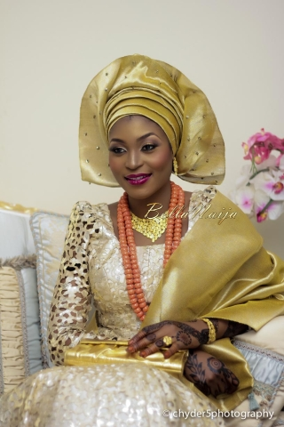 Salma_Abdul_Abuja_Traditional_Nigerian_Muslim_Wedding_BellaNaija_20