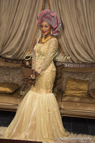 Salma_Abdul_Abuja_Traditional_Nigerian_Muslim_Wedding_BellaNaija_23