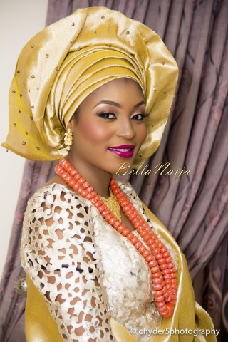 Salma_Abdul_Abuja_Traditional_Nigerian_Muslim_Wedding_BellaNaija_28