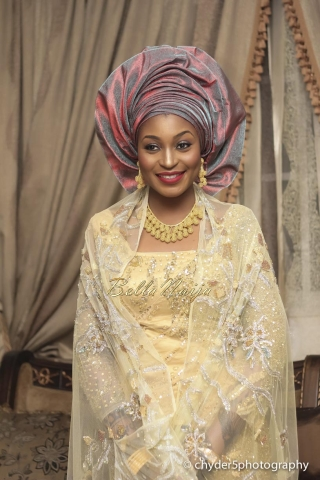 Salma_Abdul_Abuja_Traditional_Nigerian_Muslim_Wedding_BellaNaija_29