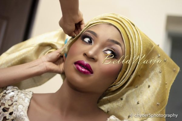 Salma_Abdul_Abuja_Traditional_Nigerian_Muslim_Wedding_BellaNaija_3