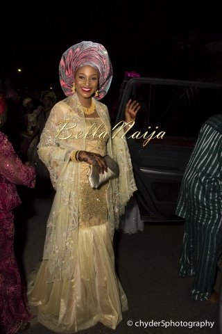 Salma_Abdul_Abuja_Traditional_Nigerian_Muslim_Wedding_BellaNaija_32