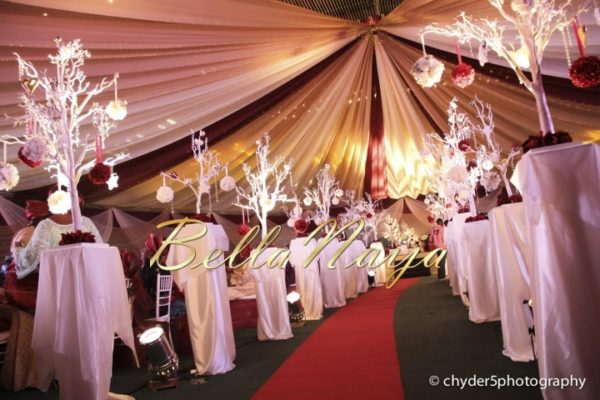 Salma_Abdul_Abuja_Traditional_Nigerian_Muslim_Wedding_BellaNaija_34