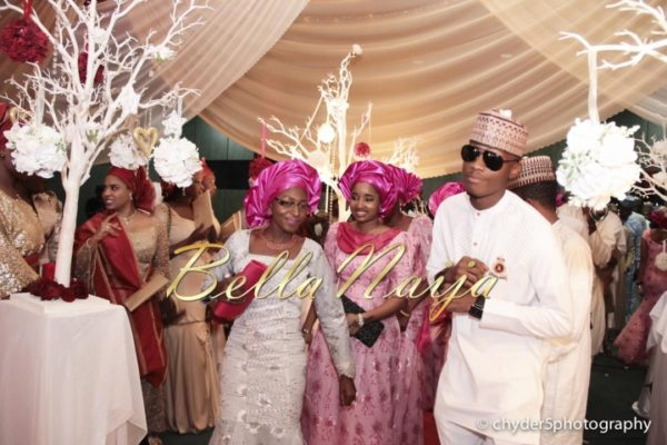 Salma_Abdul_Abuja_Traditional_Nigerian_Muslim_Wedding_BellaNaija_35