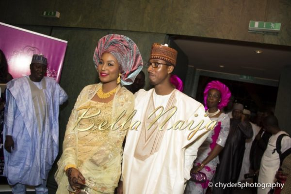 Salma_Abdul_Abuja_Traditional_Nigerian_Muslim_Wedding_BellaNaija_36