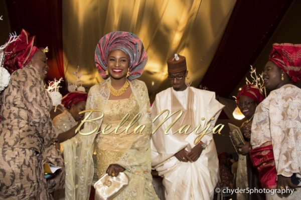 Salma_Abdul_Abuja_Traditional_Nigerian_Muslim_Wedding_BellaNaija_39