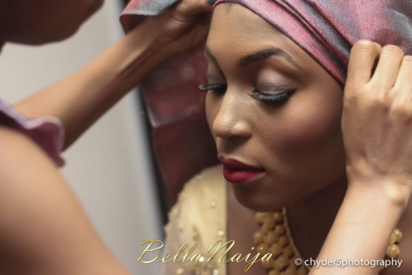Salma_Abdul_Abuja_Traditional_Nigerian_Muslim_Wedding_BellaNaija_4