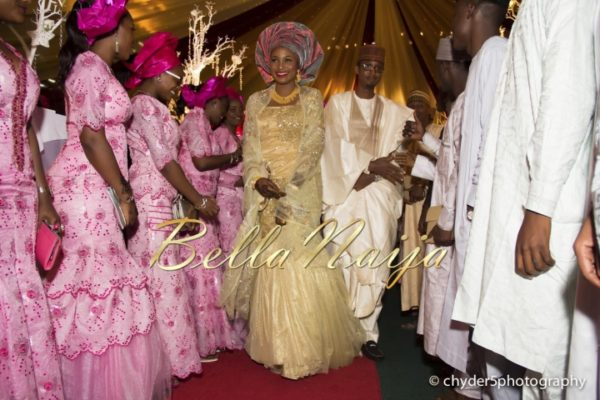 Salma_Abdul_Abuja_Traditional_Nigerian_Muslim_Wedding_BellaNaija_41