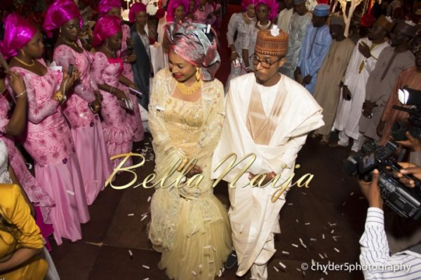Salma_Abdul_Abuja_Traditional_Nigerian_Muslim_Wedding_BellaNaija_42