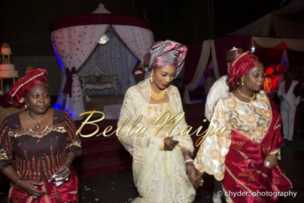 Salma_Abdul_Abuja_Traditional_Nigerian_Muslim_Wedding_BellaNaija_46