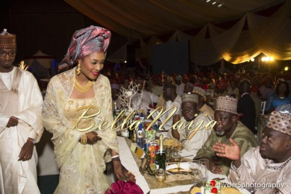 Salma_Abdul_Abuja_Traditional_Nigerian_Muslim_Wedding_BellaNaija_47