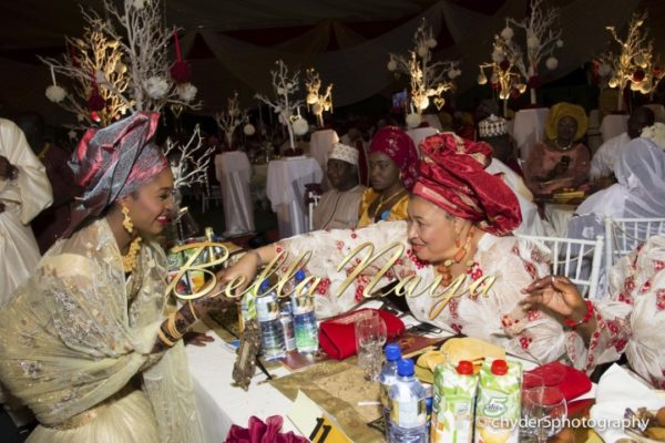 Salma_Abdul_Abuja_Traditional_Nigerian_Muslim_Wedding_BellaNaija_48