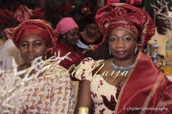 Salma_Abdul_Abuja_Traditional_Nigerian_Muslim_Wedding_BellaNaija_49