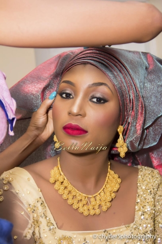 Salma_Abdul_Abuja_Traditional_Nigerian_Muslim_Wedding_BellaNaija_5