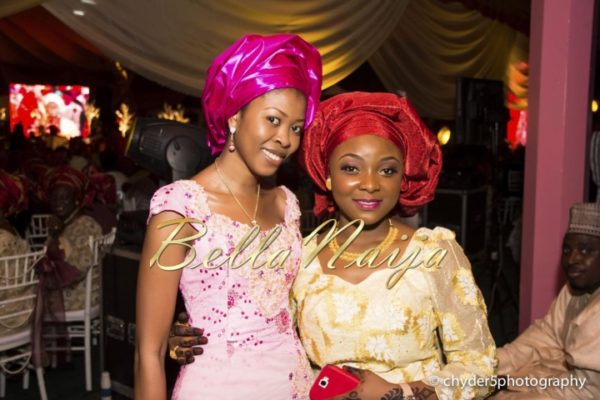 Salma_Abdul_Abuja_Traditional_Nigerian_Muslim_Wedding_BellaNaija_51