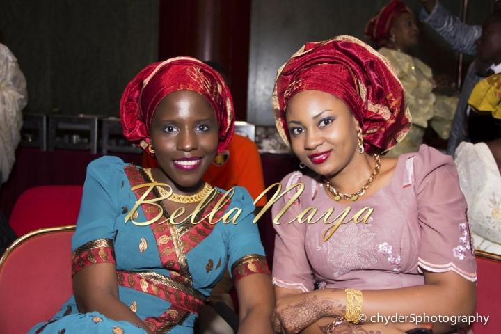 Abuja muslim dating site