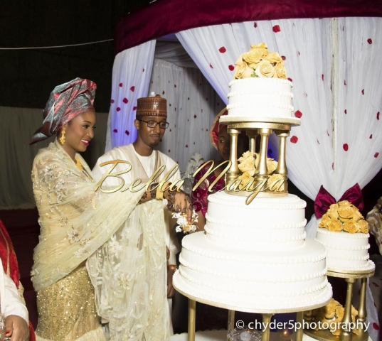 Salma_Abdul_Abuja_Traditional_Nigerian_Muslim_Wedding_BellaNaija_53
