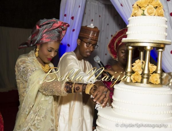 Salma_Abdul_Abuja_Traditional_Nigerian_Muslim_Wedding_BellaNaija_54