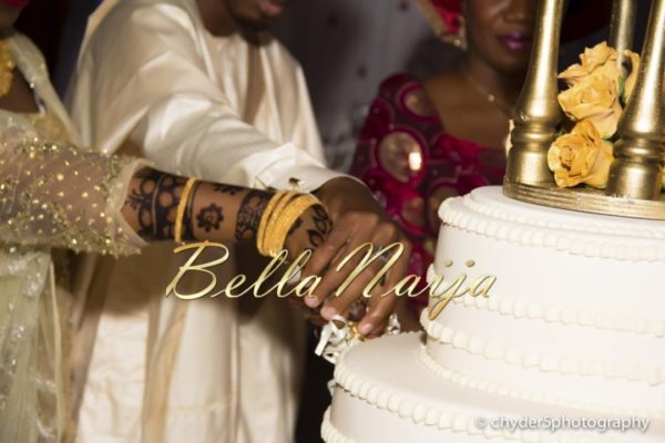 Salma_Abdul_Abuja_Traditional_Nigerian_Muslim_Wedding_BellaNaija_55