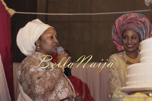 Salma_Abdul_Abuja_Traditional_Nigerian_Muslim_Wedding_BellaNaija_56