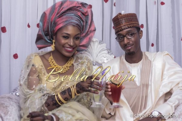 Salma_Abdul_Abuja_Traditional_Nigerian_Muslim_Wedding_BellaNaija_59